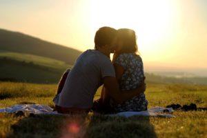 Como Reconquistar Um Amor ou Paixão