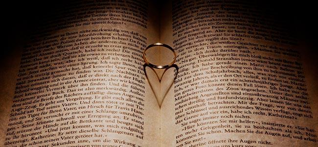 livros de conquista e sedução para homens e mulheres