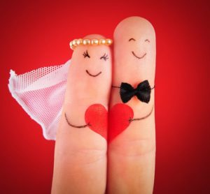 Casamento de Sucesso – Como Salvar um Matrimônio em Crise