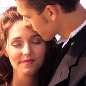 Como Reconquistar Meu Marido? Faça-o Te Amar Novamente!