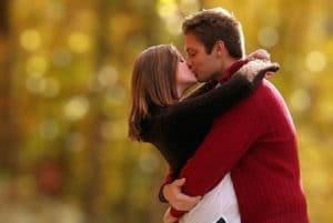Como Reconquistar o EX Namorado em 5 Passos