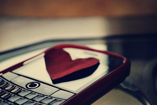 Frases Para Reconquistar Um Amor Psicologia Da Reconciliação
