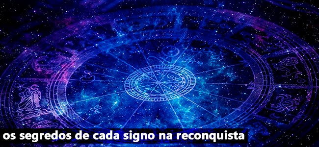 guru-signos-zodiaco-ex