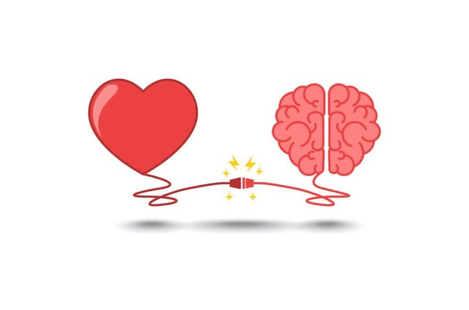 Ocitocina: O Hormônio do Amor