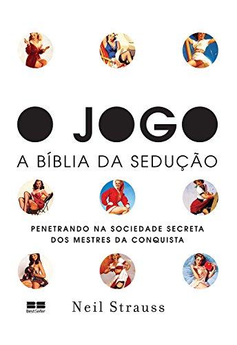 O jogo A Bíblia da Sedução